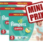 10_121821001couches-mega-pack-192-couches-pampers-baby-dry-pants-taille-5